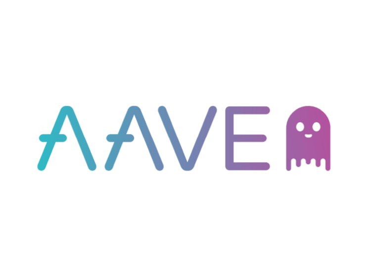 Wat is Aave (AAVE)?
