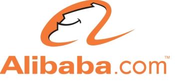 Aandeel Alibaba op kopen bij Deutsche Bank