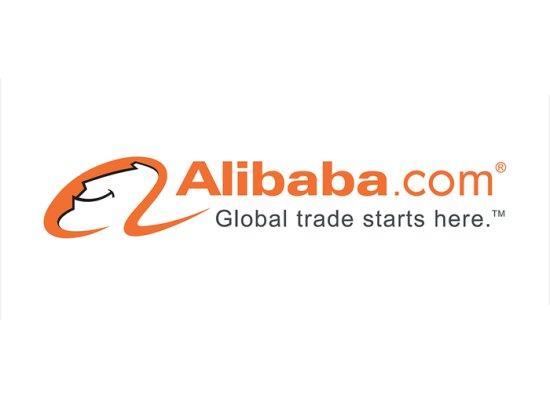 Alibaba blijft aantrekkelijk voor de lange termijn