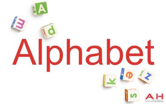 Alphabet blijft lieveling van analisten