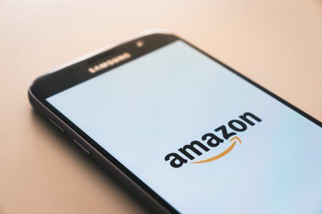 Amazon opnieuw naar 2.000 dollar en hoger