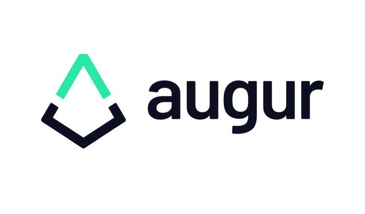 Wat is Augur en de REP cryptocurrency?