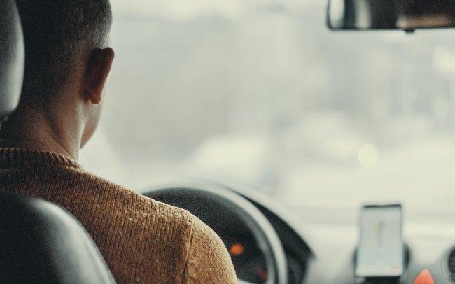 Is Uber ondergewaardeerd of op weg naar het faillissement?