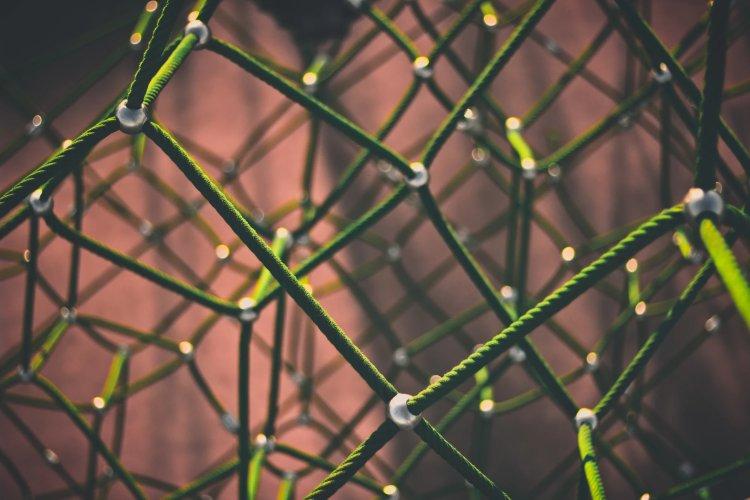 Splunk profiteert van groei big data