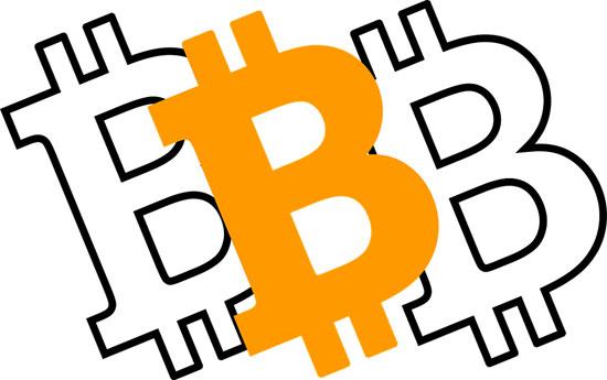Gaat de Bitcoin nog beter presteren in 2018?