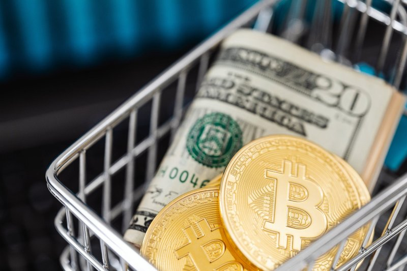 Bitcoin adoptie levert veel geld op voor El Salvador