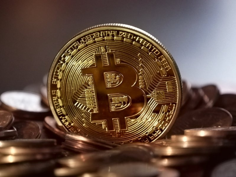 Wanneer komt eerste Bitcoin spot ETF?
