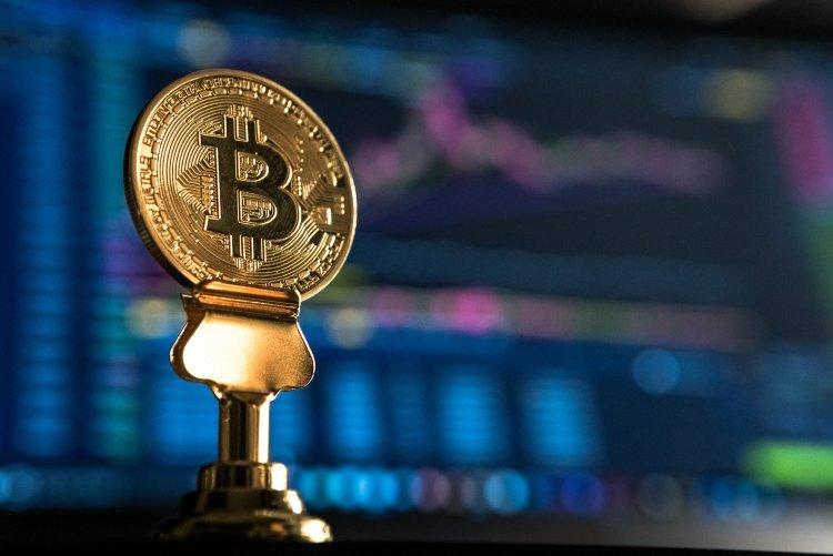 Robeco geeft bitcoin plaatsje in gediversifieerde portefeuille