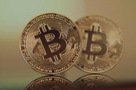 Bitcoin op weg naar $3.000?
