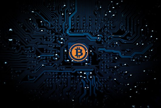 Cryptomarkt gaat naar een miljard gebruikers binnen 5 jaar