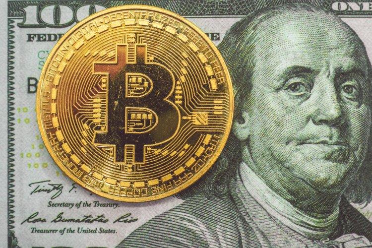 Amerikaanse regulatoren bekijken bitcoin bij banken