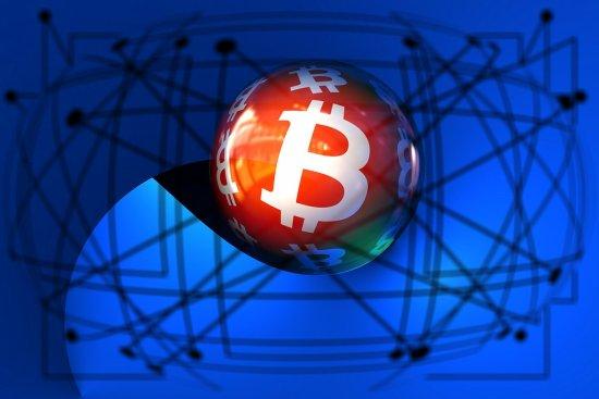 Crypto exchange Youbit failliet na hack