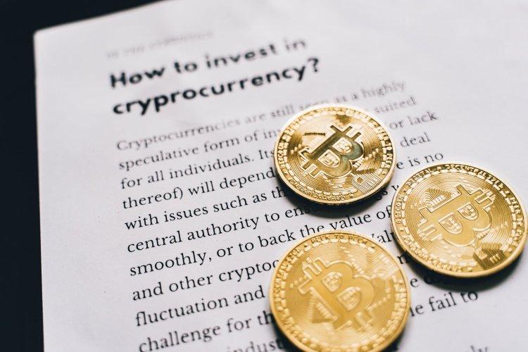 Miljoenen Nederlanders willen bitcoins kopen