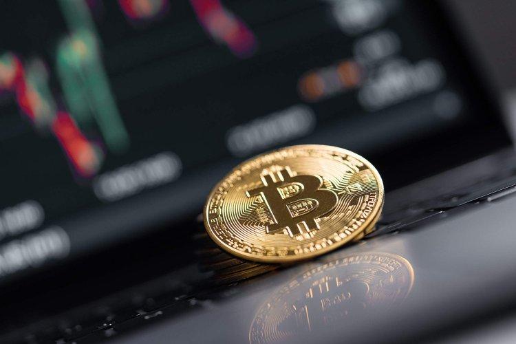 Miljardenomzet voor Coinbase in eerste kwartaal