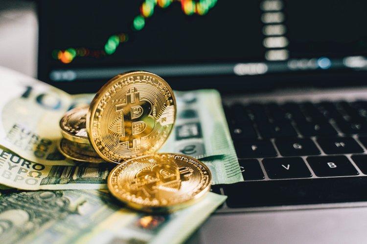 Huidige bitcoin bullrun lijkt op stijging van 2013