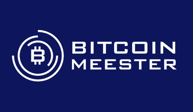 Bitcoin Meester neemt afscheid van Tether