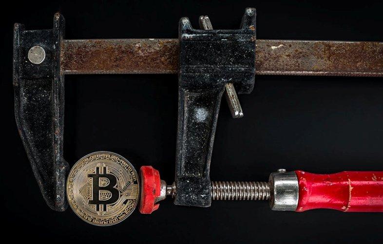 Hoe kan je zonder risico in cryptocurrency investeren?