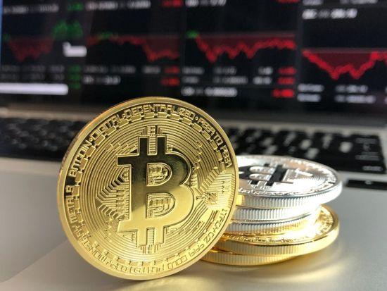 Zes op tien beleggers overwegen cryptoinvesteringen
