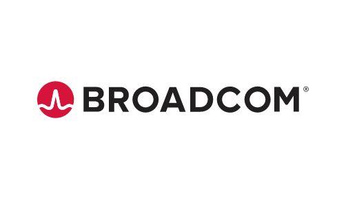 Marktleider Broadcom profiteert van 5G boom