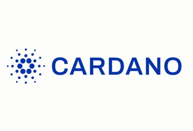 Wat is Cardano (ADA)?