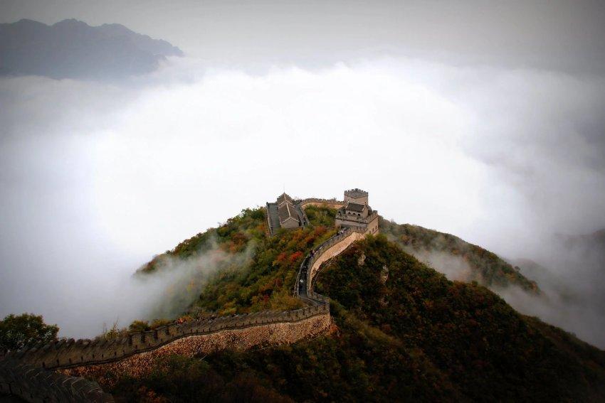 Bitcoin mijners verlaten China