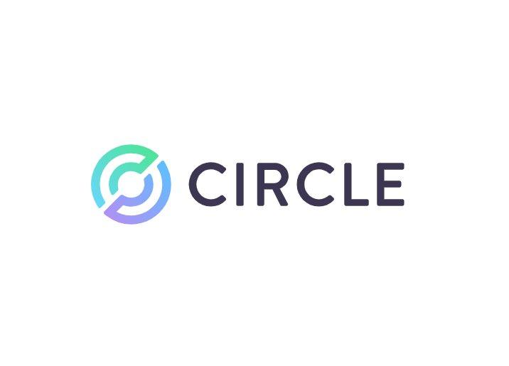 Circle trekt naar de beurs