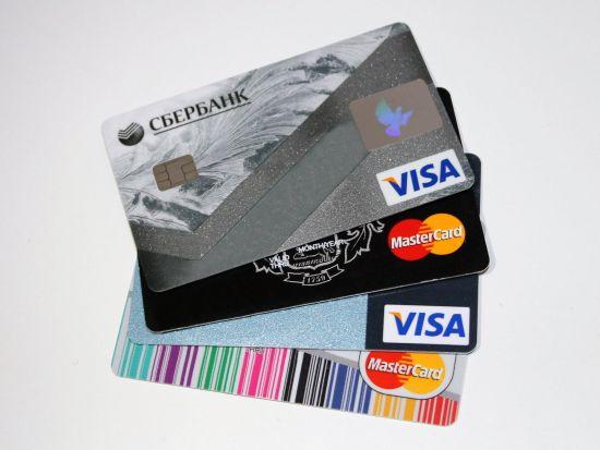 Wat zijn crypto betaalkaarten, en welke zijn er?