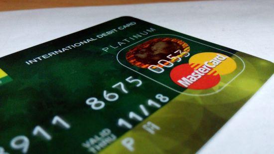 Mastercard gaat cryptocurrencies toelaten op eigen netwerk