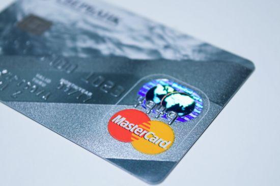 Koopjes tijdens de coronacrisis: Mastercard