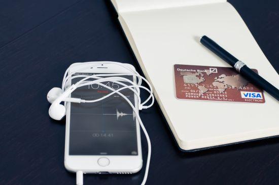 Visa gaat cryptocurrency diensten leveren aan banken
