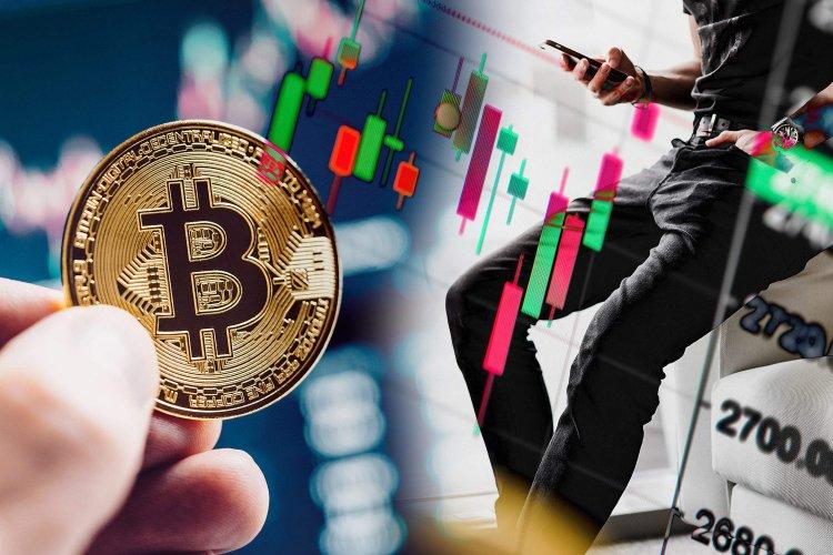 Op naar een Europese regelgeving voor cryptocurrency