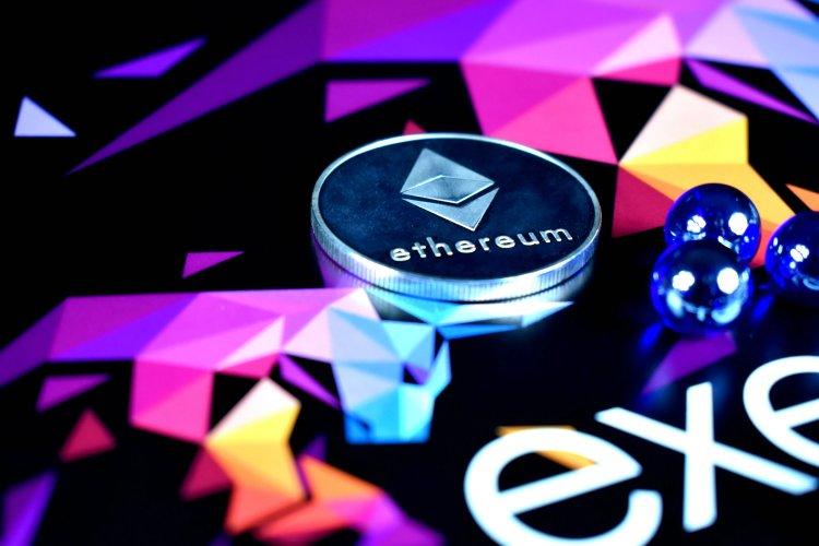 ETH2 gaat op 1 december van start