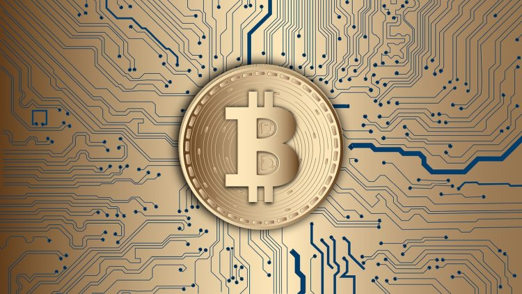 Winklevoss: 'Bitcoin stijging naar half miljoen dollar is onvermijdelijk'