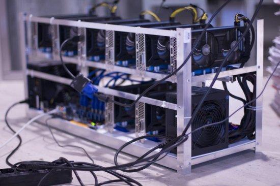 Hoe kun je passief geld verdienen met crypto?