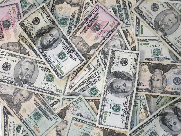 Ook Carl Icahn is bezorgd om stijgende inflatie