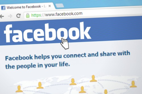 Facebook Coin al op komst in eerste helft 2019?