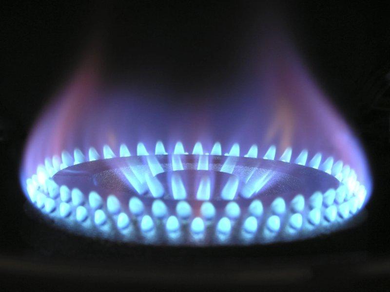 Aardgasprijzen door het dak