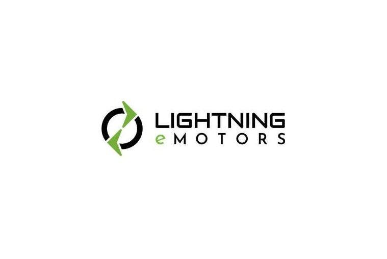 Lightning eMotors haalt monstercontract binnen