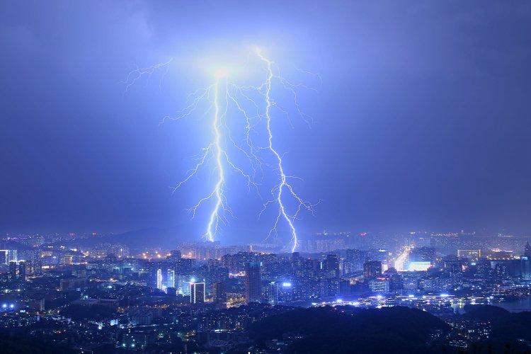 Bitcoin en het Lightning Network disruptief voor betaalsector