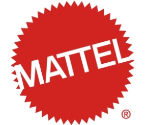 Analisten overwegend positief voor Mattel