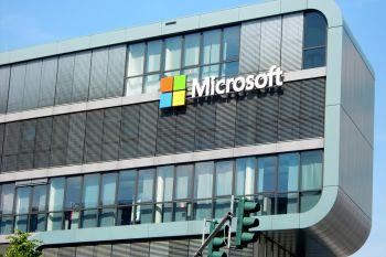 Analisten niet unaniem positief voor Microsoft