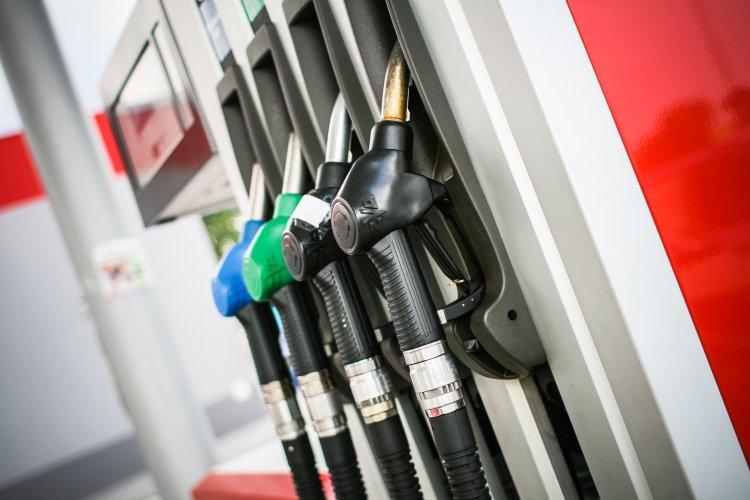 Productiebeperkingen olie eindelijk van start