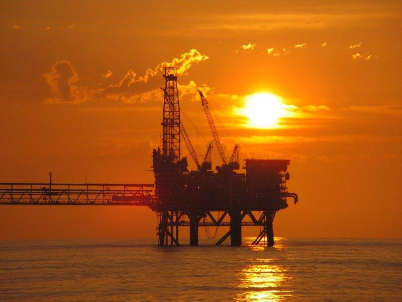 Olieprijs verdubbelde op amper 5 weken