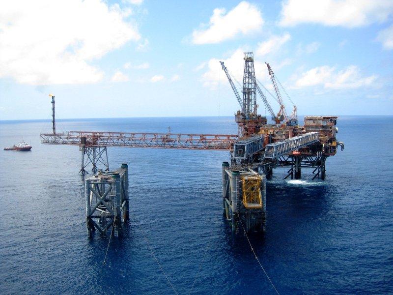 Olieprijs terug naar af