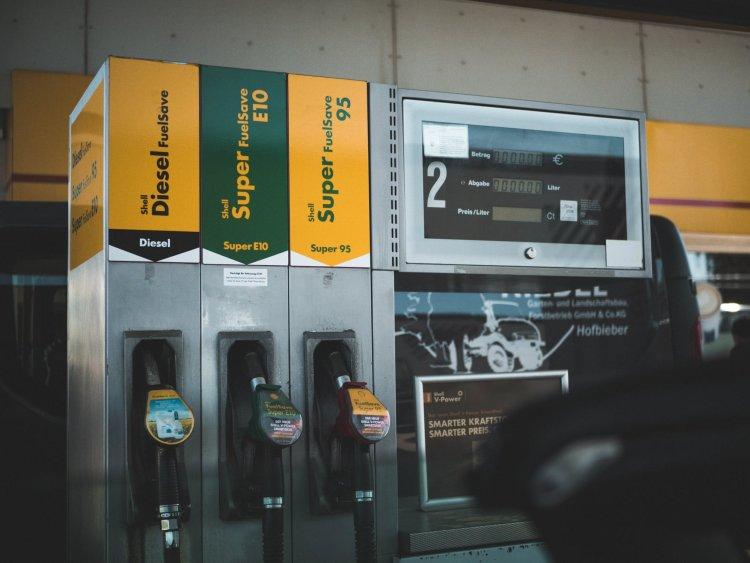 Productiebeperkingen OPEC kunnen olieprijs hoger sturen