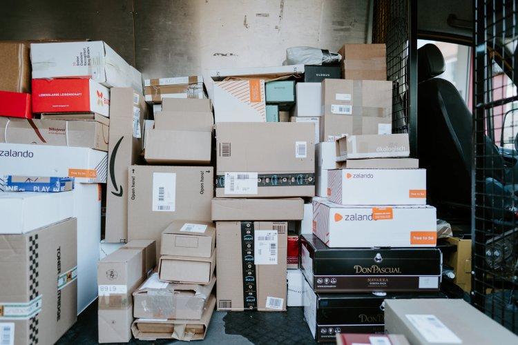 PostNL trakteert beleggers dankzij groei e-commerce
