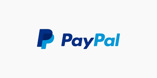 Weldra cryptocurrencies op het Paypal platform?