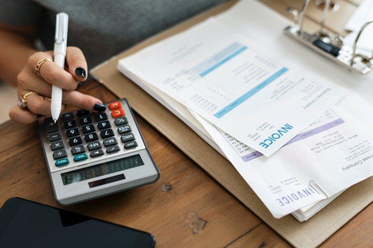 Wat kunnen boekhouders bieden bij het beleggen in cryptocurrencies?