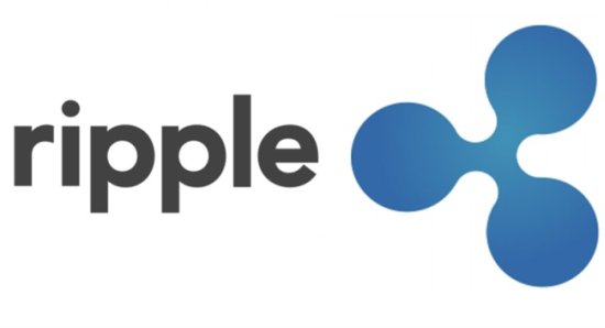 Ripple XRP