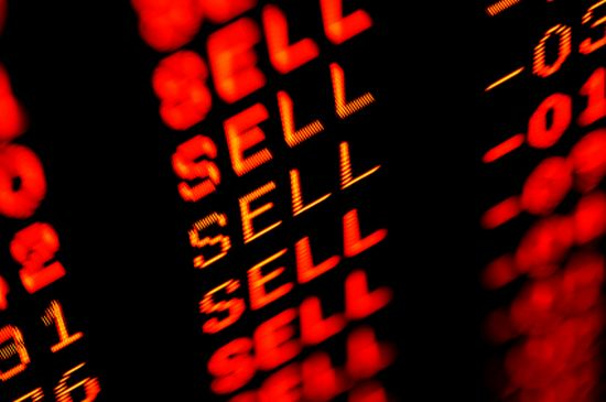 Daalt de olieprijs naar 30 dollar?